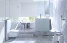 【麗室衛浴】瑞士GEBERIT AquaClean Sela 懸吊式電腦馬桶 含外露式水箱組合