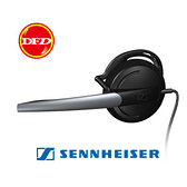 德國 SENNHEISER PC 121 PC-121 耳罩式 耳機麥克風 公司貨 0利率