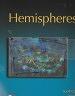 二手書R2YBb《Hemispheres 1 Teacher s Manual+