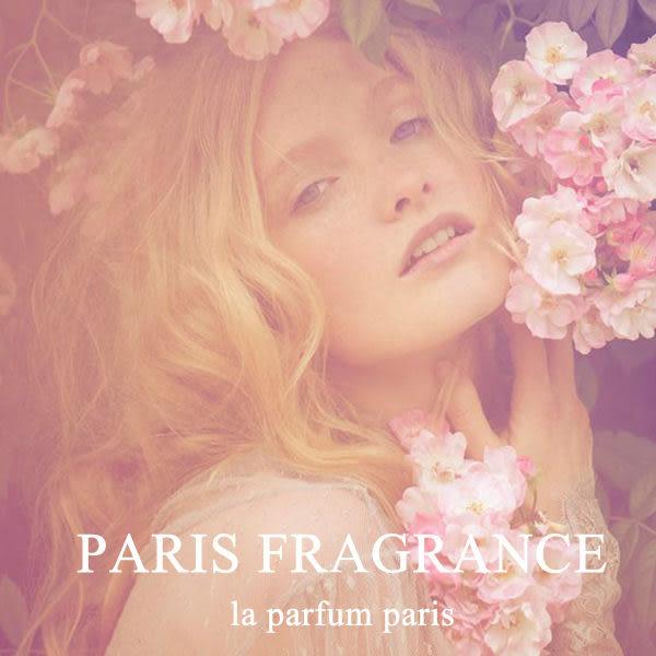 【Paris Fragrance巴黎香氛】純真‧洋甘菊柔亮洗髮露500ML