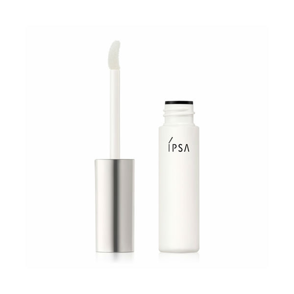 IPSA 2步驟粉刺組-潔淨油20g+菁華水6ml