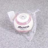 「野球魂中壢店」--「MIZUNO」MB310系列棒球(2OH-30310,1顆)
