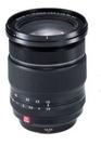 FUJIFILM XF 16-55mm 鏡頭 晶豪泰3C 專業攝影 平輸