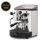 金時代書香咖啡 SANREMO TREVISO 單孔營業機 120V HG1388 (下單前需詢問商品是否有貨)