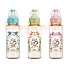 Simba小獅王辛巴 - 桃樂絲 - PPSU標準大奶瓶240ml