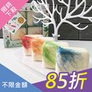 【小羊苗庇護工場】四季羊毛皂禮盒