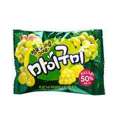【下殺 $49】韓國 白葡萄軟糖 66g ◆86小舖 ◆