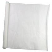 白牛筋紗網3x7尺 可耐高溫 施工方便