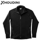 瑞典【Houdini】M's Power Jacket 男款 Power Stretch® Pro™夾克
