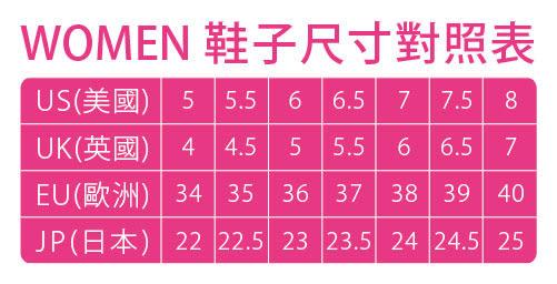TOP GIRL 活力運動慢跑鞋-紫