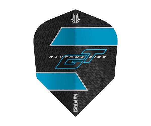 【TARGET】VISION ULTRA DAYTONA GT Shape 331890 鏢翼 DARTS