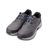 NEW BALANCE NB410 越野跑鞋 灰 MT410MG7 男鞋