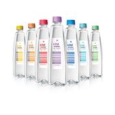 UNI-Water 550mlx24瓶/箱