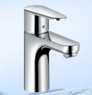 【麗室衛浴】 HANSGROHE Talis 31612 面盆龍頭