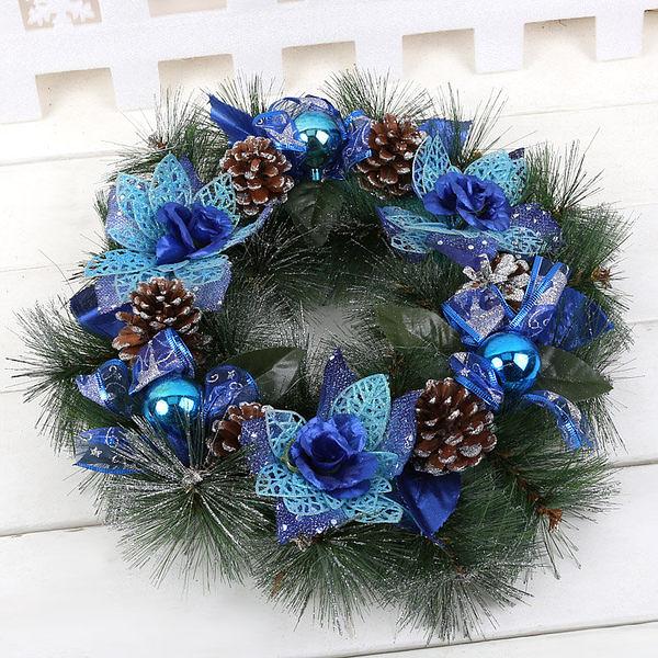聖誕裝飾品C14