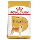 ◆MIX米克斯◆法國皇家《S26柴犬專用飼料》4kg