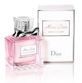 岡山戀香水~Dior 迪奧 Miss Dior 花漾迪奧淡香水50ml~優惠價:2550元