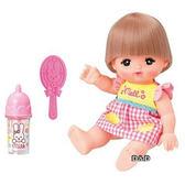 《 日本小美樂 》2016 年 短髮小美樂╭★ JOYBUS玩具百貨