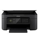 【限時促銷】EPSON XP4101 三合一自動雙面列印複合機