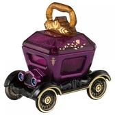 《 TOMICA 》JW奢華經典馬車-安娜 / JOYBUS玩具百貨