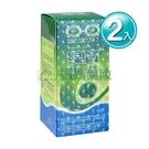 (隨機贈體驗包5包)三多 綠寶綠藻片 900粒裝 (2入)【媽媽藥妝】