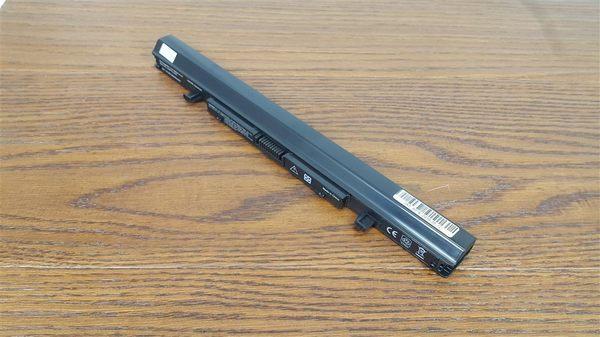 TOSHIBA PA5076U 4芯 日系電芯 電池 PA5077U-1BRS PABAS268 PABAS269 L955D S900 S950 S950D S955 S955D 4ICR1965-1