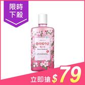 韓國 2080 花香漱口水(250ml)【小三美日】原價$99