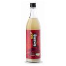 陳稼莊 優級糙米醋600ml