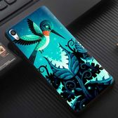 [文創客製化] Sony Xperia XA XA1 Ultra F3115 F3215 G3125 G3212 G3226 手機殼 225