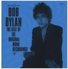 巴布狄倫  經典重現精選 單聲道版 2011訪華限定 CD  (購潮8)