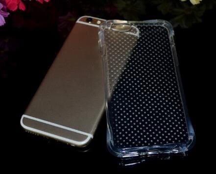 三星 s7 s7 edge Samsung 防摔套 透明 抗震 氣囊 手機殼 手機套 透明殼 防摔 保護套