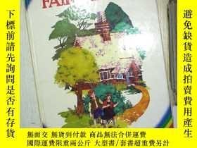 二手書博民逛書店FAVOURITE罕見FAIRY TALES(09)Y18089