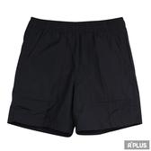 NIKE 男 AS M NK SB SHORT WATER  運動短褲- AT3091010
