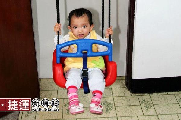 兒童室內座椅盪鞦韆SW-01