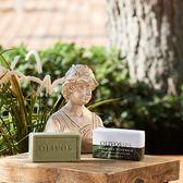 ~Olivos 奧莉芙的橄欖~平衡肌膚海藻礦物橄欖 皂250g