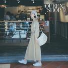 Queen Shop【01084838】...