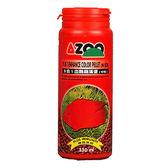 9合1血鸚鵡漢堡(330ml/罐)(中粒)