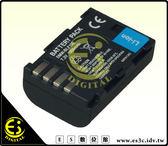 ES數位館 Panasonic DMC-GH4 DMC-GH3 專用 DMW-BLF19E 高容量1900mAh  防爆電池 GH4 GH3 BLF19E