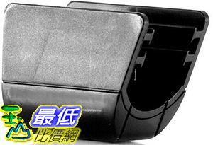 [美國直購 ShopUSA] Contour 3100 Universal Mount Adaptor $1003