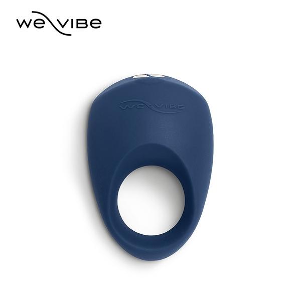 加拿大 We-Vibe Pivot 藍牙陰莖震動環 (深藍)