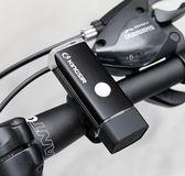 車燈 騎行裝備 配件防水