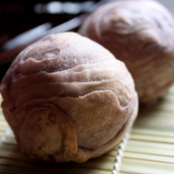 【台中太陽餅】 芋頭酥禮盒(12入/盒)