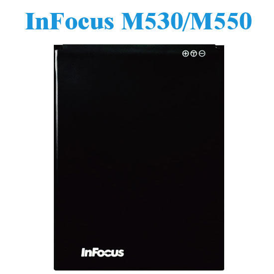 【3100mAh】富可視 InFocus M530/M550/M320/M330/TWM Amazing A8/Amazing X3 手機 原廠電池