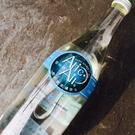 【愛瑞雅】飽和氫氣泉水(水素)(750ml x12瓶)