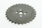 可變汽門正時凸輪軸齒輪±5°(00-01-0175)