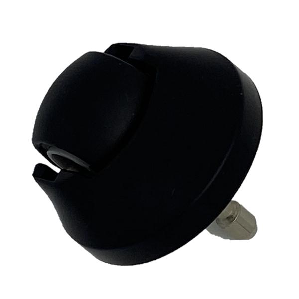[9美國直購] iRobot Roomba e5 e6 i7 i7+ 前輪 Wi-Fi Connected Robot Vacuum $990