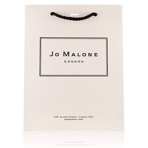 JO MALONE 牡丹與胭紅麂絨100ml (英國進口有盒有紙袋) 【QEM-girl】