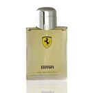 Ferrari Red 紅色法拉利淡香水 75ml 無外盒包裝