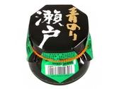 日本 亞味饌 瀨戶 青海苔醬 110g