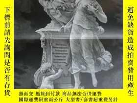二手書博民逛書店【罕見】1881年巨幅木刻版畫《皇帝》 (Dem Kaiser!